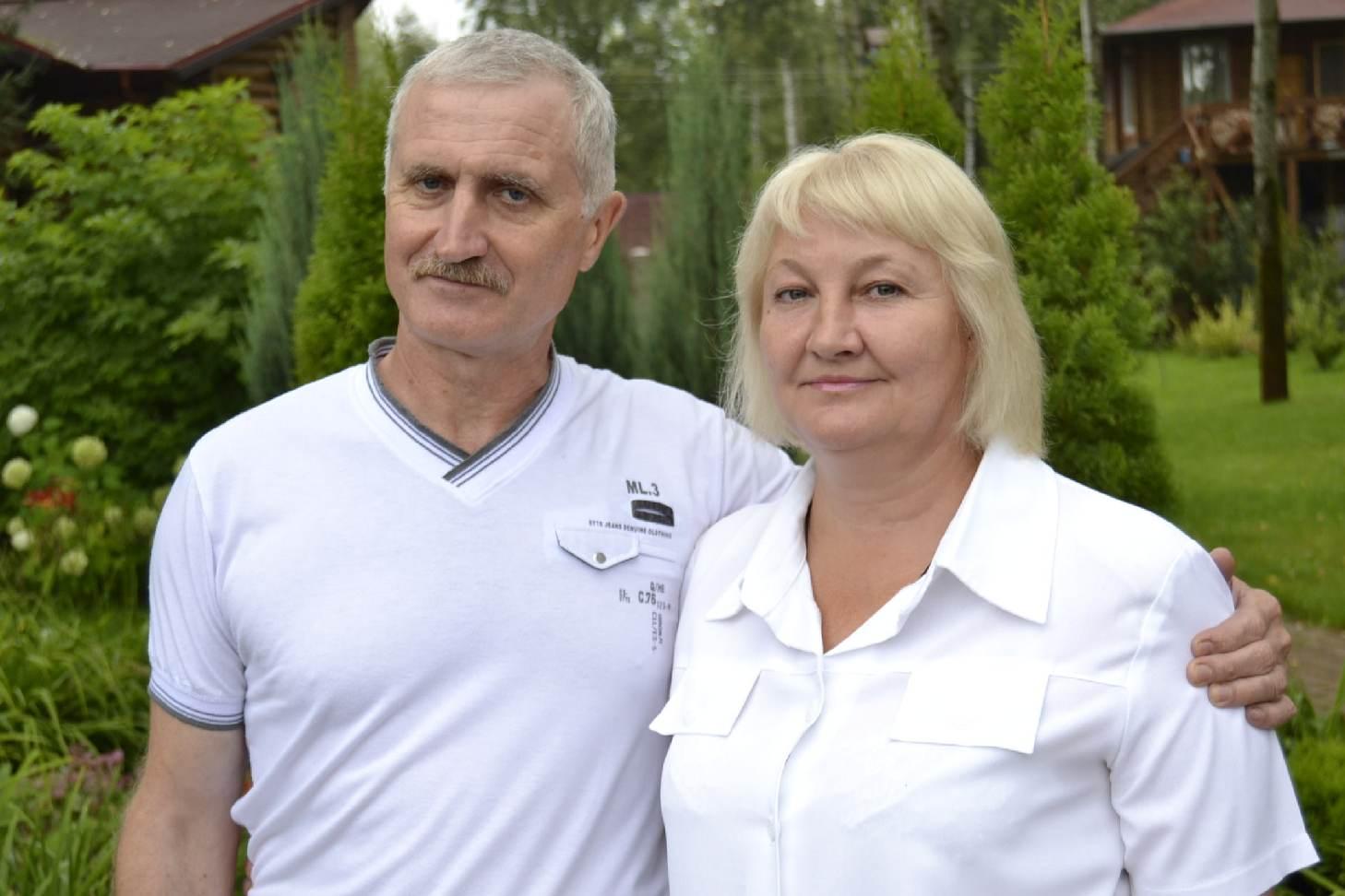 Русское семейная пара, Семейное порно русских пар смотреть онлайн бесплатно 12 фотография